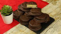 Choco pie: como fazer esses biscoitos deliciosos em casa!