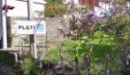 Carabinieri scoprono tritolo nascosto in un terreno a Platì