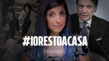 #iorestoacasa: tutta Italia è zona rossa, cosa sta succedendo