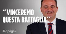 """Coronavirus, guarito l'assessore positivo in Emilia-Romagna: """"Vinceremo questa battaglia"""""""