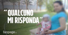 """L'appello di Rita: """"Bloccata in Egitto al quarto mese di gravidanza, nessuno sa come aiutarmi"""""""