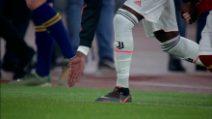 Champions, Europa League, Euro: perché l'Uefa ha scelto solo ora