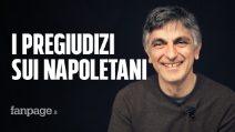 """Vincenzo Salemme in libreria con """"Napoletano? E famme 'na pizza"""": sfuggire ai luoghi comuni si può"""