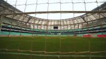 Euro 2020 verso lo slittamento: i possibili scenari