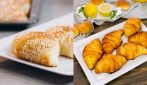 3 Easy recipes to make homemade croissant!