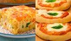 Non sai cosa preparare per cena? Prova queste ricette facili e gustose!