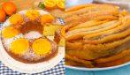 Prova queste 3 torte rovesciate per sorprendere i tuoi ospiti!