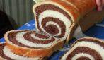 Pan bauletto bigusto: la ricetta della merenda genuina e golosa