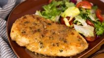 French chicken: a juicy and delicious recipe to make right now