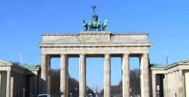 In Germania mezzo milione di test Covid-19 a settimana