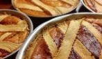 Pastiera napoletana: la ricetta tradizionale e buonissima