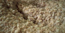 Pastiera napoletana, i segreti della ricetta di Scaturchio
