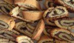 Biscotti arrotolati e farciti: la ricetta passo passo per averli perfetti