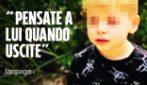 """Xander ha 3 anni e il cancro, vive i suoi ultimi giorni in isolamento: """"Pensate a lui quando uscite"""""""