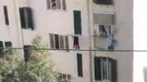 """Pozzuoli, le urla dal balcone ai carabinieri dopo la festa: """"Noi sappiamo uccidere"""""""
