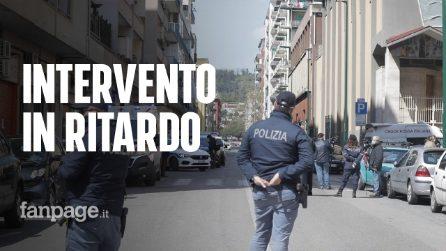 """Coronavirus Napoli, 23 positivi in casa per anziani: """"Lo diciamo da una settimana, nessun intervento"""""""