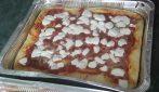 Pizza fatta in casa: la ricetta dell'impasto semplice e buonissimo