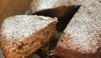 Torta cappuccino: la ricetta del dessert soffice e goloso