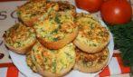 Bruschette al formaggio: la ricetta sfiziosa e gustosa per riciclare il pane