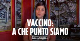 Vaccini contro il coronavirus: quali stanno sperimentando sull'uomo