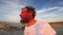 Non voglio cambiare pianeta, il docutrip di Jovanotti: il promo video del viaggio in Sud America