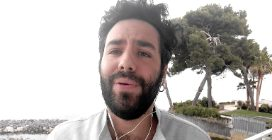 Bella ciao - Tommaso Primo e artisti internazionali (ESCLUSIVA)