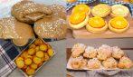 Stanco dei soliti biscotti? Queste 6 ricette non le hai mai provate prima!