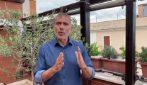 """L'appello di Pecoraro Scanio: """"La ripartenza sia plastic free, no a festival monouso"""""""