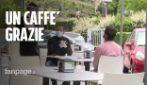 Bar e ristoranti aperti in Calabria, i ristoratori:«Bene ripartire, ma senza isterismi politici»