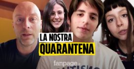 La nostra quarantena: cosa hanno fatto gli italiani nei due mesi in cui sono restati chiusi in casa