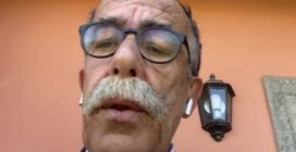 """Appello del senatore Ruotolo a Conte: """"Sbloccate aiuti per aziende, fate presto"""""""