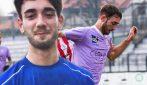 Addio Andrea, l'Italia piange il giovane calciatore morto a 19 anni per un aneurisma