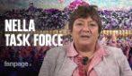 """La sociologa Amaturo nella task force della Fase 2: """"L'Italia riparte se aiuta le donne col lavoro"""""""
