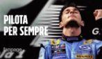 """Giancarlo Fisichella a Fanpage.it: """"Dalla Formula 1 a Le Mans, la mia vita nelle corse"""""""