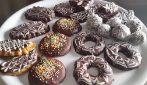 Biscotti senza cottura: la ricetta semplice e golosa