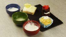Come sostituire il lievito in polvere con ingredienti naturali!