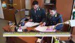 """Appalti sanità in Sicilia, arrestato il coordinatore Covid. Le intercettazioni: """"Distruggi la Usb"""""""
