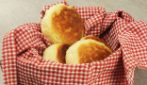 How to make fluffy and tasty buns without the oven!