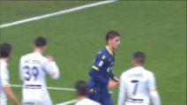 Calciomercato, Inter in vantaggio sulla Juve per Kumbulla