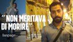 """Caltanissetta, Adnan ucciso per aver aiutato un anziano vittima dei caporali: """"Aveva fatto i nomi"""""""