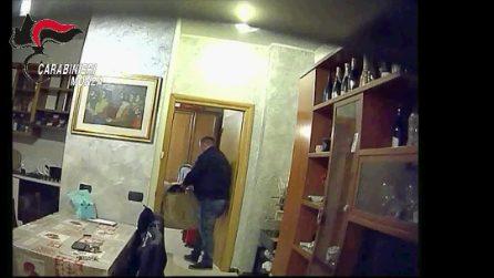 Spaccio di cocaina su tir dall'Olanda alla Brianza: nove arrestati a Monza