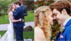 I medici gli danno 5 mesi da vivere: 18enne malato terminale sposa il suo grande amore