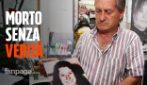 Morto Guglielmo Mollicone, papà di Serena: si batteva da anni per la verità sulla morte della figlia