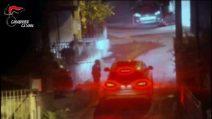 Catania, arrestato vigile urbano di Maniace per spaccio cocaina