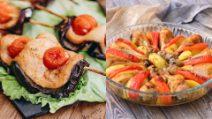 Libera la fantasia con il pollo! 3 Ricette facili e creative che sorprenderanno i tuoi ospiti!