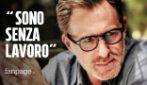 """Filippo Nardi: """"Ho avuto sintomi Coronavirus. Ora sono senza lavoro e senza bonus da 600 euro"""""""
