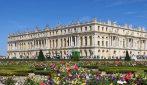 Riapre il castello di Versailles, tra i più visitati al mondo