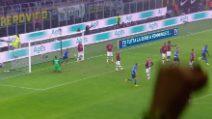 Calciomercato Inter, Conte studia la tattica. Marotta e Ausilio su Tonali
