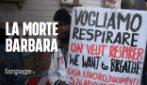 """Mohammed il bracciante morto nel rogo della sua baracca: """"Una morte barbara per 20 euro al giorno"""""""