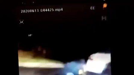 Il video shock della sparatoria di Atlanta: Rayshard Brooks è stato ucciso dalla polizia